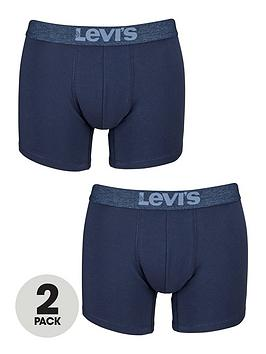 levis-levis-2pk-boxer-brief