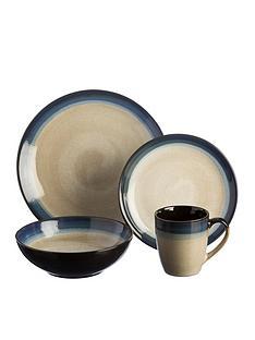rayware-ombre-blue-16-piece-reactive-glaze-dinner-set