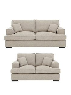 clinton-3-2-seater-sofa