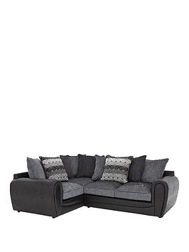 aston-left-hand-double-arm-corner-group-sofa