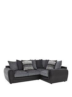 aston-right-hand-double-arm-corner-group-sofa