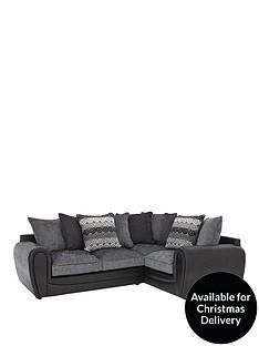 aston-right-hand-double-arm-corner-group-sofa