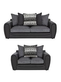 aston-3-seaternbsp-2-seaternbspsofa-set-buy-and-save