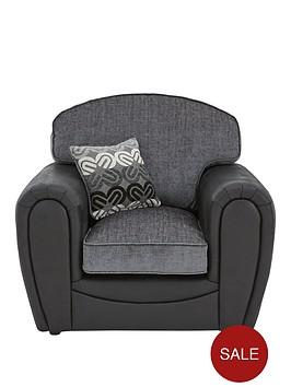 aston-armchair