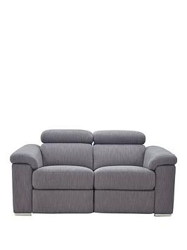 stockton-fabric-2-seater-power-recliner-sofa