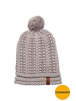 superdry-cheska-bobble-hat