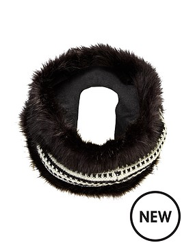 superdry-nordic-faux-fur-snood