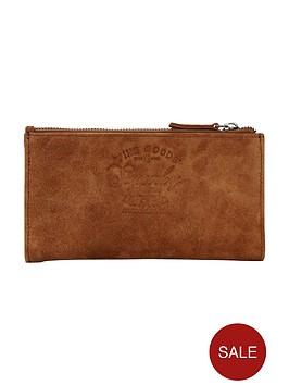 superdry-suede-purse