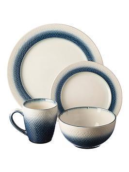 rayware-marble-blue-16-piece-reactive-glaze-dinner-set