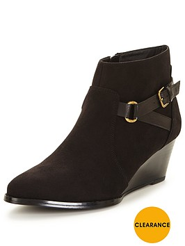 v-by-very-cottage-low-wedge-strappy-detail-ankle-boot
