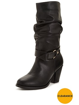 v-by-very-hazel-casual-heeled-strappy-bootnbsp