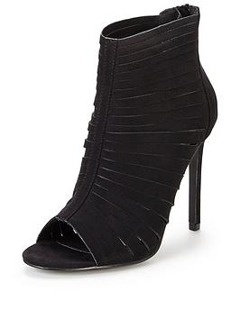 v-by-very-holloway-caged-heeled-sandals-black