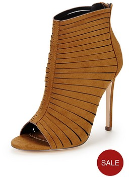 v-by-very-holloway-caged-heeled-sandals-tan