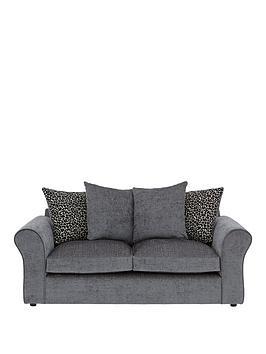 nalanbsp3-seaternbspfabric-sofa