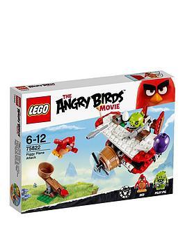 lego-angry-birds-piggy-plane-attack-75822nbsp