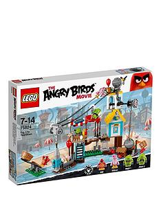 lego-angry-birds-pig-city-teardownnbsp75824