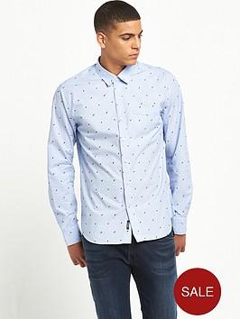 replay-bolt-long-sleeve-shirt