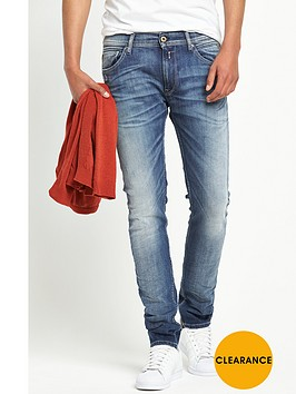 replay-jondrill-skinny-fit-jean