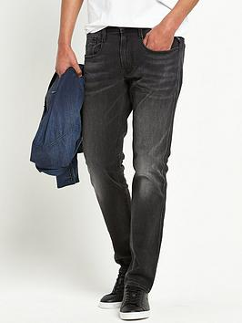 replay-anbass-slim-fit-jean