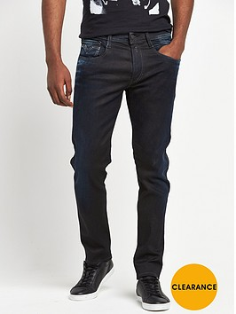 replay-anbass-hyperflex-slim-fit-jeans