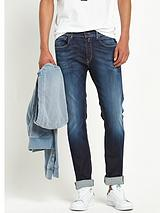 Ronas Hyperflex Slim Fit Jean