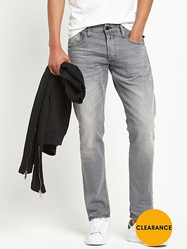 replay-ronas-slim-fit-jean