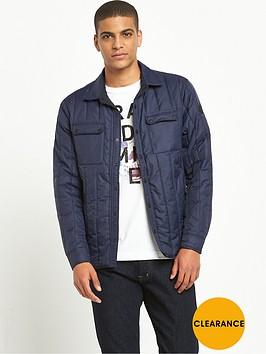 replay-padded-overshirt-jacket