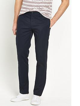 river-island-slim-fit-chinos