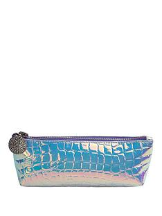 ice-london-iridescent-pencil-case