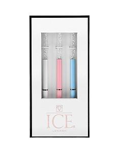 ice-london-stardust-pen-set
