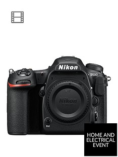 nikon-d500-dslr-camera-body-only