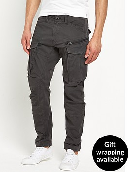 g-star-raw-rovic-zip-3d-tapered-cargo-pant