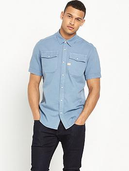 g-star-raw-landoh-short-sleeved-shirt