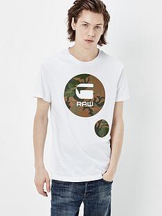 g-star-raw-warth-t-shirt