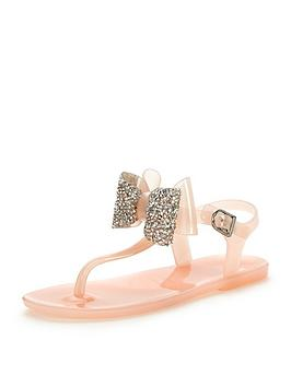 mini-miss-kg-girls-daisy-sandals