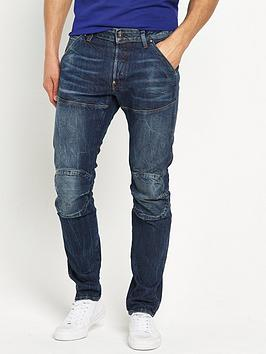 g-star-raw-5620-hadron-stretch-3d-slim-jeans