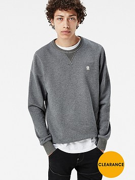 g-star-raw-g-star-varos-sweatshirt