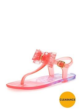 mini-miss-kg-girls-jellybean-bow-sandals