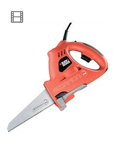 black-decker-ks890ek-gb-400-watt-scorpion-handsaw-with-carry-case