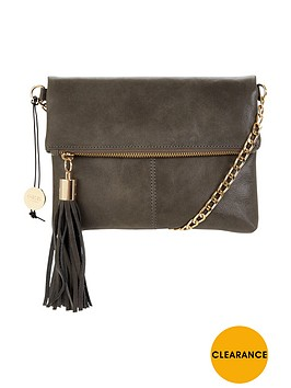 oasis-leather-crossbody-bag