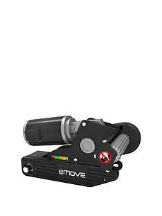 streetwize-accessories-chain-driven-caravan-motor-mover