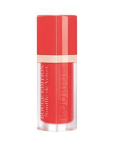 bourjois-rouge-edition-souffle-de-velvet-t01-oranguacutelique