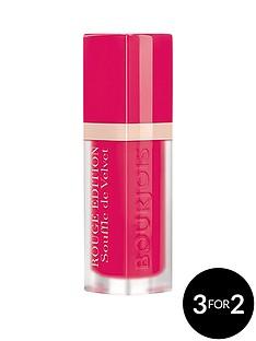 bourjois-rouge-edition-souffle-de-velvet-t05-fucshiamallow