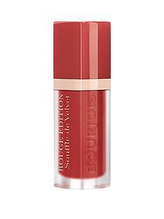 bourjois-rouge-edition-souffle-de-velvet-t08-carameli-melo