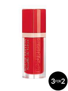 bourjois-rouge-edition-souffle-de-velvet-t02-coquelicoh