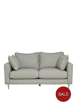 nova-2-seaternbsppremium-leather-sofa