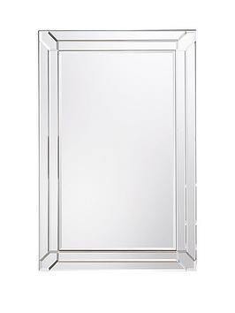 gallery-prism-mirror