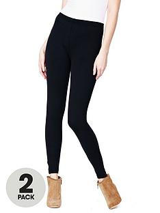v-by-very-2-pack-leggings