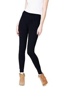 v-by-very-petite-two-pack-petite-leggings