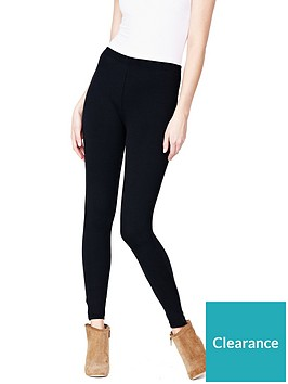 v-by-very-petite-two-pack-petite-leggings